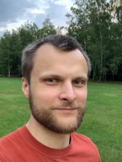 Grzegorz Olek