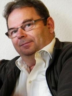 Roman Fenger