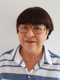Ilona Hajewska