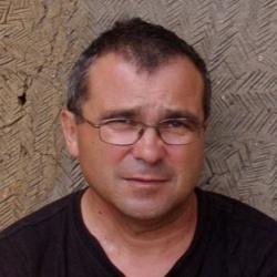 Lucjan Buchalik