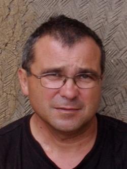 dr Lucjan Buchalik