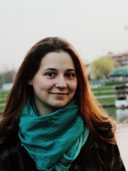 Dorota Twardzik