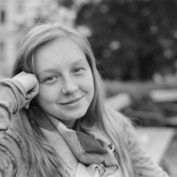Sandra Śliwka–Lipińska