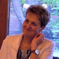 Barbara Szczuka