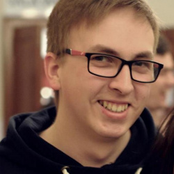 Grzegorz Fryda