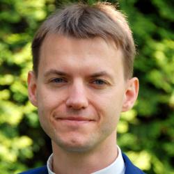 Bartosz Cieślar