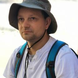 Jan Kurko