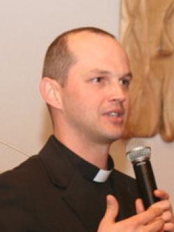 Mirosław Czyż