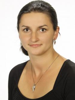 Kornelia Heczko