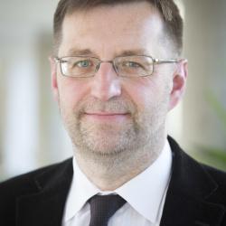 Tadeusz Jacek Zieliński