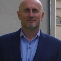 Tomasz Pieczko